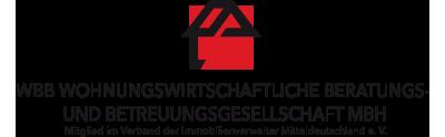 Haus- und Immobilienvermögensverwaltung Chemnitz