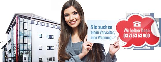 WBB Wohnungswirtschaftliche Beratungs- und Bauträger GmbH