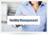 Facility Management Chemnitz